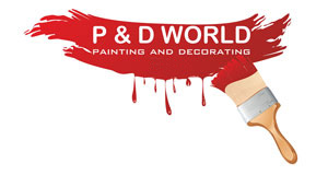 painters and decorators in Hertfordshire